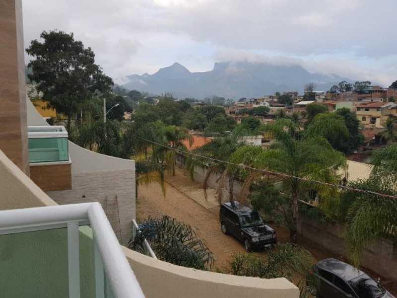 14 - Casa em Condomínio 3 quartos à venda Pechincha, Rio de Janeiro - R$ 749.000 - SVCN30060 - 27