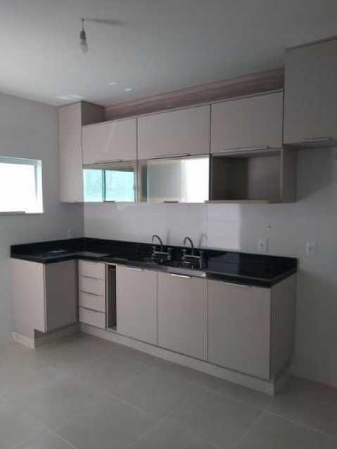 15 - Casa em Condomínio 3 quartos à venda Pechincha, Rio de Janeiro - R$ 749.000 - SVCN30060 - 11