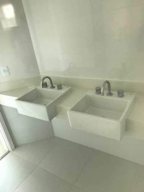 17 - Casa em Condomínio 3 quartos à venda Pechincha, Rio de Janeiro - R$ 749.000 - SVCN30060 - 13