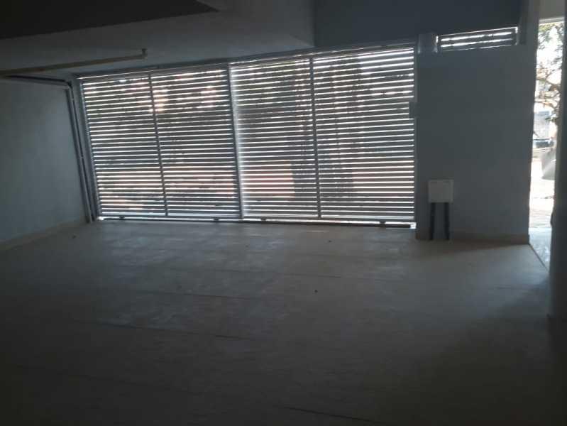 h - Casa em Condomínio 3 quartos à venda Pechincha, Rio de Janeiro - R$ 749.000 - SVCN30060 - 15