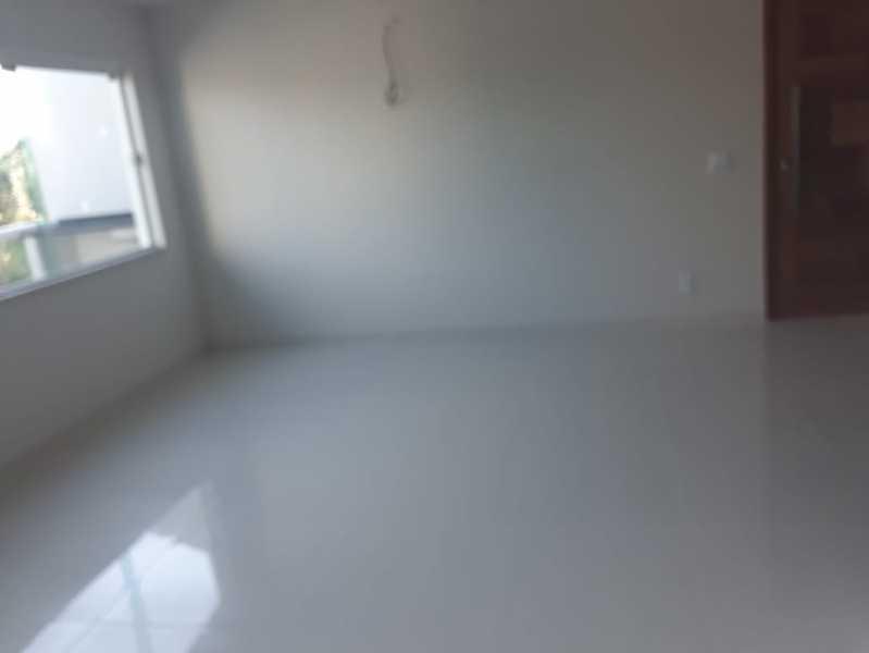 l - Casa em Condomínio 3 quartos à venda Pechincha, Rio de Janeiro - R$ 749.000 - SVCN30060 - 17