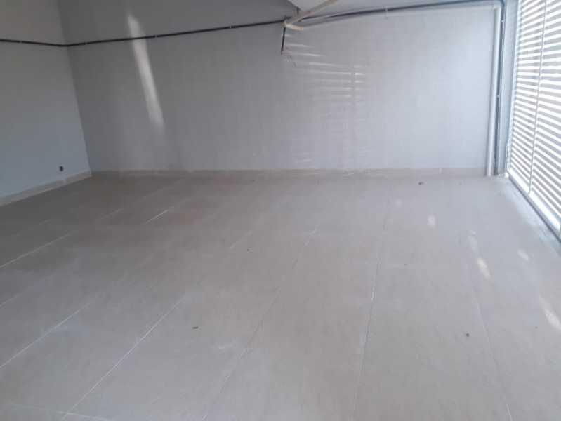 t - Casa em Condomínio 3 quartos à venda Pechincha, Rio de Janeiro - R$ 749.000 - SVCN30060 - 20