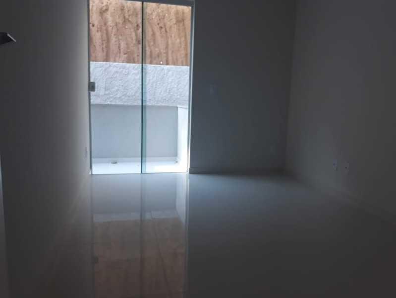 e - Casa em Condomínio 3 quartos à venda Pechincha, Rio de Janeiro - R$ 749.000 - SVCN30060 - 21