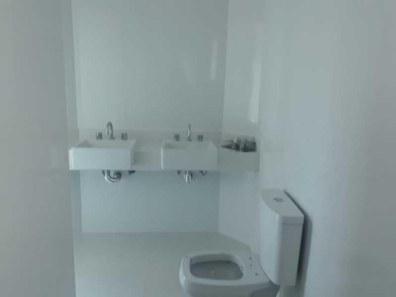 41ec9ca0-ef4f-4671-9a00-566571 - Casa em Condomínio 3 quartos à venda Pechincha, Rio de Janeiro - R$ 749.000 - SVCN30060 - 26