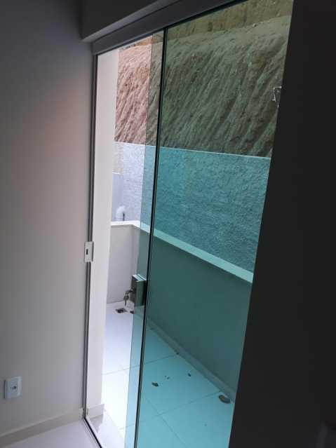 7076b856-abf0-4f88-ae7e-200771 - Casa em Condomínio 3 quartos à venda Pechincha, Rio de Janeiro - R$ 749.000 - SVCN30060 - 28