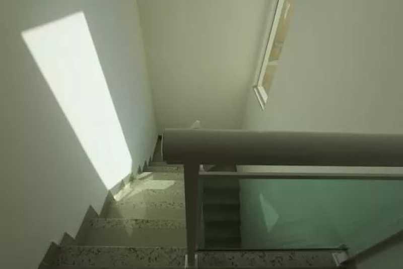 5 - Casa em Condomínio 4 quartos à venda Vargem Pequena, Rio de Janeiro - R$ 799.900 - SVCN40028 - 6