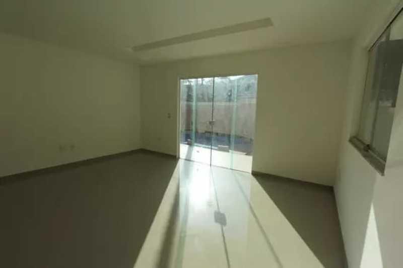 6 - Casa em Condomínio 4 quartos à venda Vargem Pequena, Rio de Janeiro - R$ 799.900 - SVCN40028 - 7