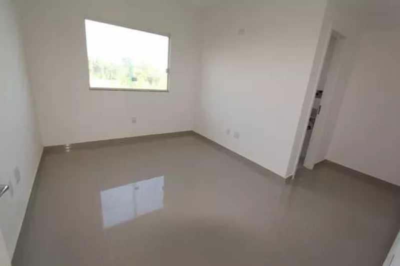 7 - Casa em Condomínio 4 quartos à venda Vargem Pequena, Rio de Janeiro - R$ 799.900 - SVCN40028 - 8