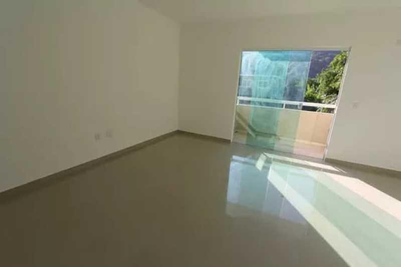8 - Casa em Condomínio 4 quartos à venda Vargem Pequena, Rio de Janeiro - R$ 799.900 - SVCN40028 - 9