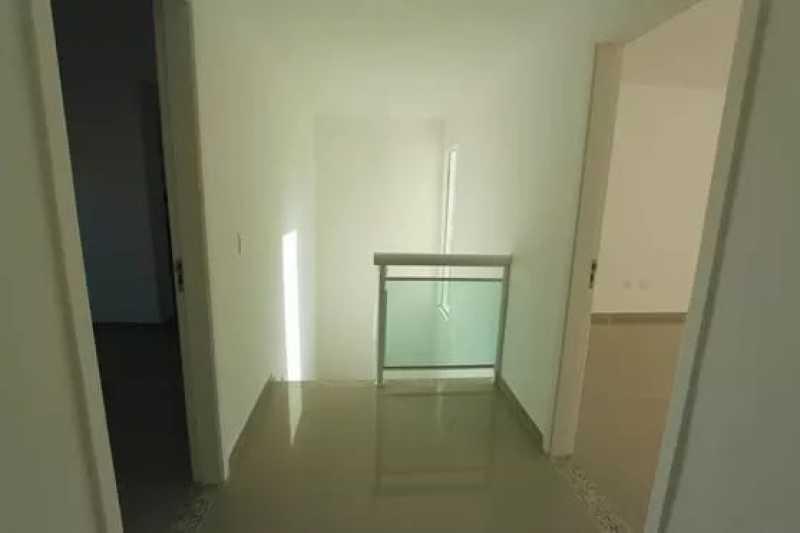 10 - Casa em Condomínio 4 quartos à venda Vargem Pequena, Rio de Janeiro - R$ 799.900 - SVCN40028 - 11
