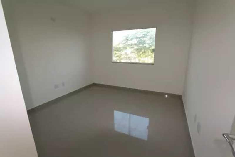 11 - Casa em Condomínio 4 quartos à venda Vargem Pequena, Rio de Janeiro - R$ 799.900 - SVCN40028 - 12