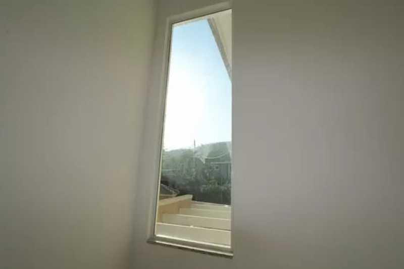 12 - Casa em Condomínio 4 quartos à venda Vargem Pequena, Rio de Janeiro - R$ 799.900 - SVCN40028 - 13