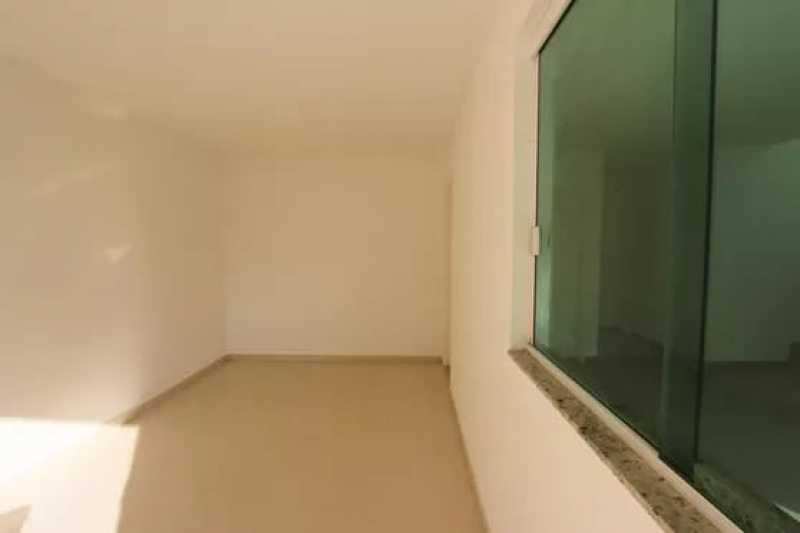 13 - Casa em Condomínio 4 quartos à venda Vargem Pequena, Rio de Janeiro - R$ 799.900 - SVCN40028 - 14