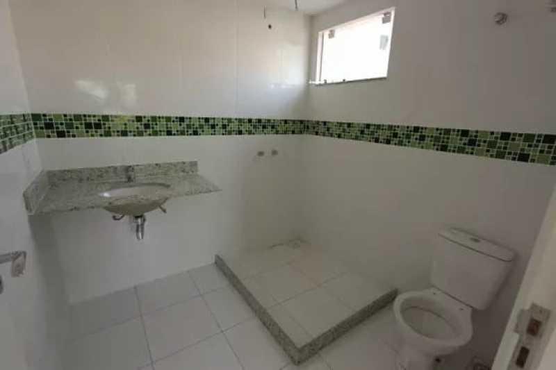 14 - Casa em Condomínio 4 quartos à venda Vargem Pequena, Rio de Janeiro - R$ 799.900 - SVCN40028 - 15