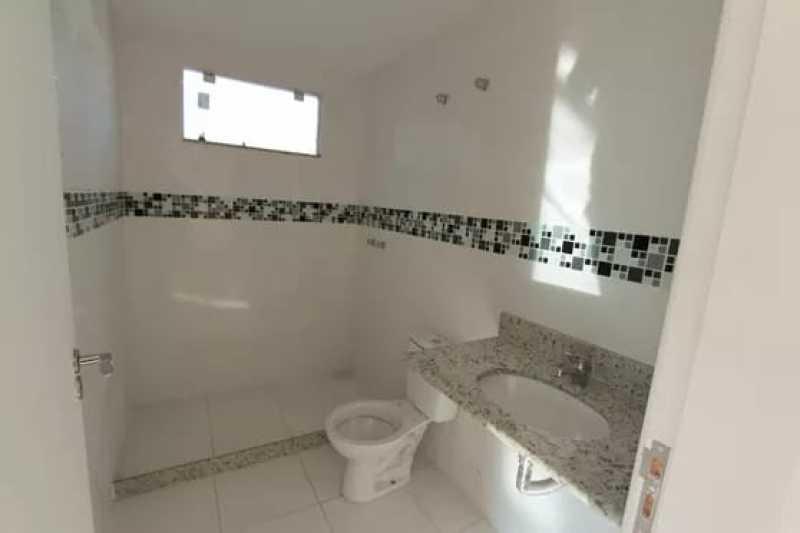 15 - Casa em Condomínio 4 quartos à venda Vargem Pequena, Rio de Janeiro - R$ 799.900 - SVCN40028 - 16