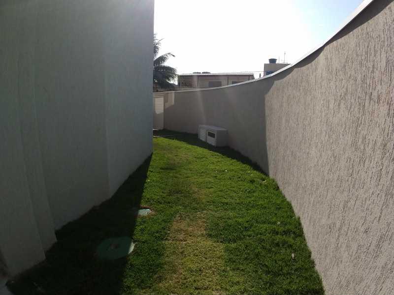 5 - Casa de Vila 3 quartos à venda Taquara, Rio de Janeiro - R$ 614.900 - SVCV30008 - 6
