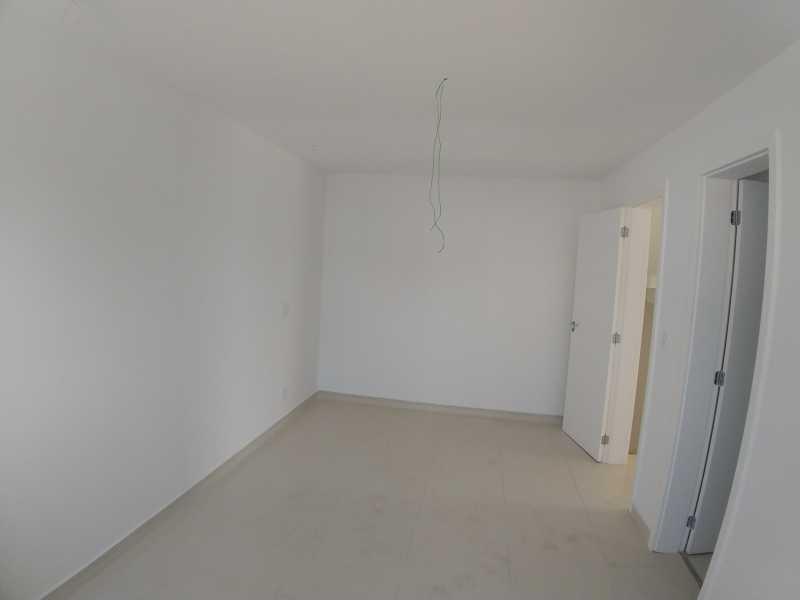 23 - Casa de Vila 3 quartos à venda Taquara, Rio de Janeiro - R$ 614.900 - SVCV30008 - 24