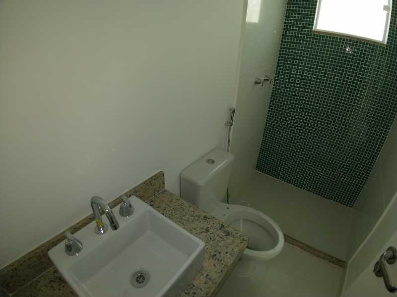 24 - Casa de Vila 3 quartos à venda Taquara, Rio de Janeiro - R$ 614.900 - SVCV30008 - 25