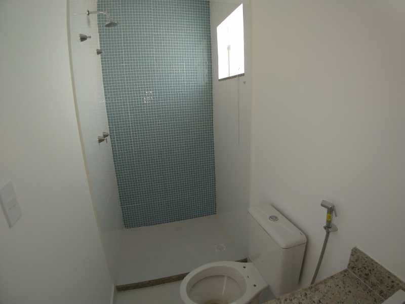26 - Casa de Vila 3 quartos à venda Taquara, Rio de Janeiro - R$ 614.900 - SVCV30008 - 27