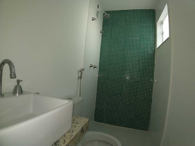 15 - Casa de Vila 3 quartos à venda Taquara, Rio de Janeiro - R$ 546.000 - SVCV30010 - 16