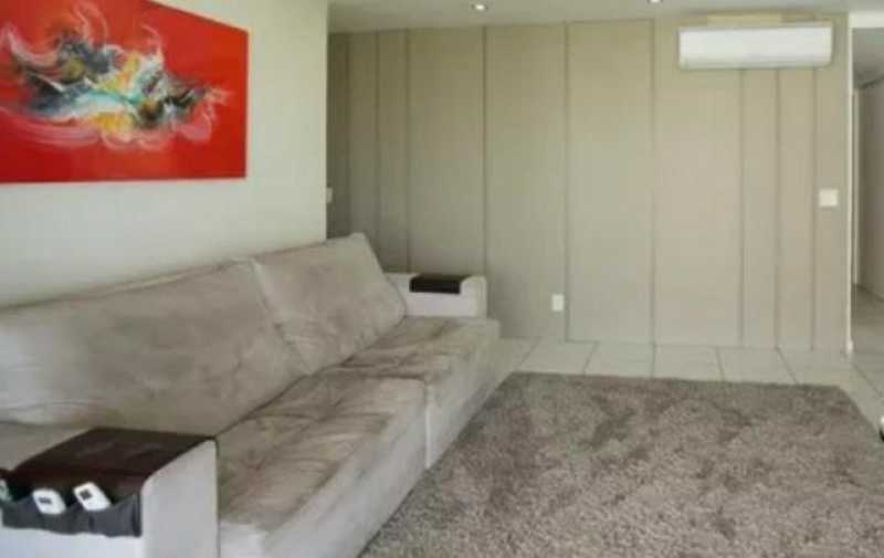 11 - Cobertura 3 quartos à venda Barra da Tijuca, Rio de Janeiro - R$ 1.690.000 - SVCO30021 - 11