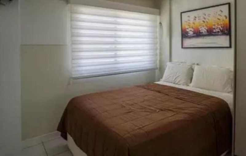 13 - Cobertura 3 quartos à venda Barra da Tijuca, Rio de Janeiro - R$ 1.690.000 - SVCO30021 - 13