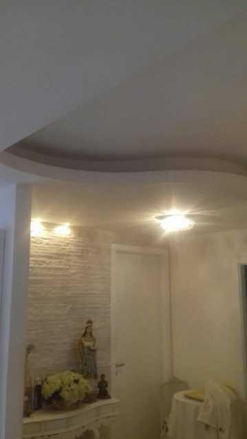 06bbcae5-a294-4996-ad06-db07e6 - Apartamento 2 quartos à venda Praça Seca, Rio de Janeiro - R$ 239.900 - SVAP20196 - 13