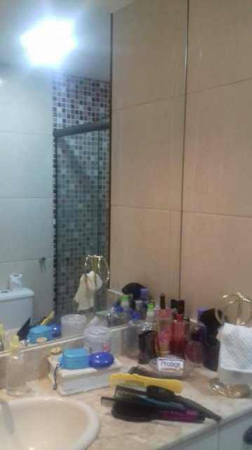 6c4f8aad-4972-4f7a-9bdd-b8d2bf - Apartamento 2 quartos à venda Praça Seca, Rio de Janeiro - R$ 239.900 - SVAP20196 - 16
