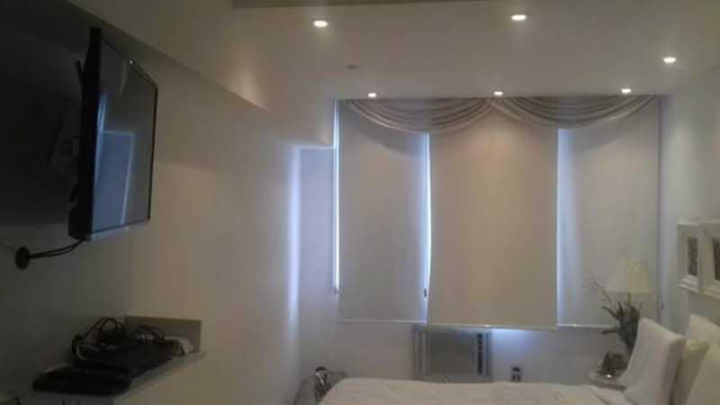 6edc8741-764c-4983-b457-c0a8b9 - Apartamento 2 quartos à venda Praça Seca, Rio de Janeiro - R$ 239.900 - SVAP20196 - 20