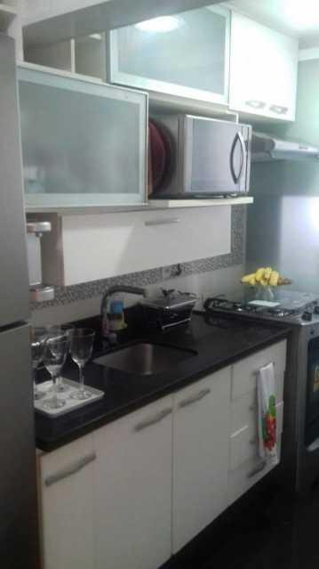 9c6f8f7f-e6aa-47ad-bde4-a7d1e0 - Apartamento 2 quartos à venda Praça Seca, Rio de Janeiro - R$ 239.900 - SVAP20196 - 24