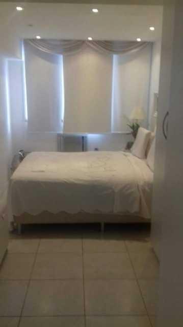 600c539e-4d2b-4d77-a4a5-e2ce6c - Apartamento 2 quartos à venda Praça Seca, Rio de Janeiro - R$ 239.900 - SVAP20196 - 21