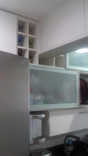 3376e9d9-4fc3-42a7-96e8-0ff5d3 - Apartamento 2 quartos à venda Praça Seca, Rio de Janeiro - R$ 239.900 - SVAP20196 - 23