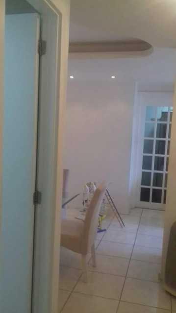 10 - Apartamento 2 quartos à venda Praça Seca, Rio de Janeiro - R$ 239.900 - SVAP20196 - 11