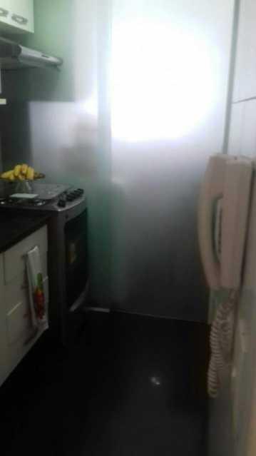 c09e76ad-ab15-43a4-ae37-15b729 - Apartamento 2 quartos à venda Praça Seca, Rio de Janeiro - R$ 239.900 - SVAP20196 - 22