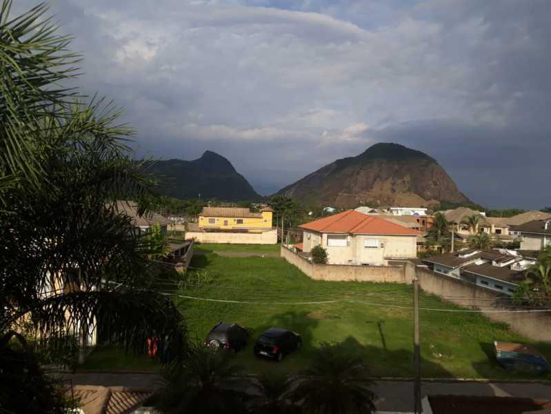 11 - Casa em Condomínio 4 quartos à venda Vargem Pequena, Rio de Janeiro - R$ 990.000 - SVCN40031 - 12