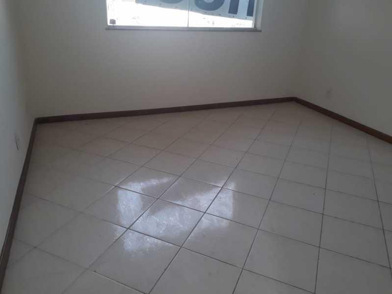 16 - Casa em Condomínio 4 quartos à venda Vargem Pequena, Rio de Janeiro - R$ 990.000 - SVCN40031 - 17