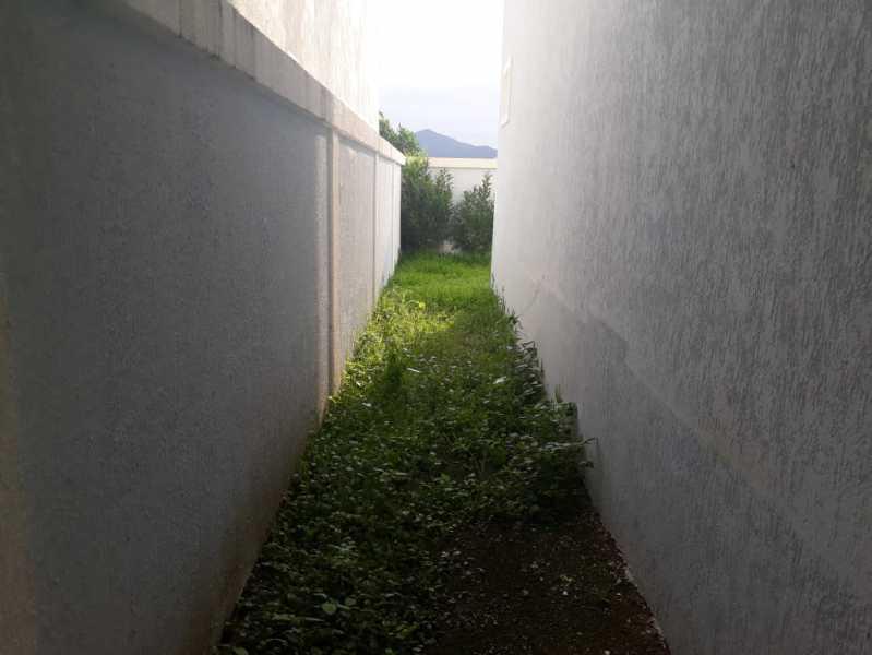21 - Casa em Condomínio 4 quartos à venda Vargem Pequena, Rio de Janeiro - R$ 990.000 - SVCN40031 - 22