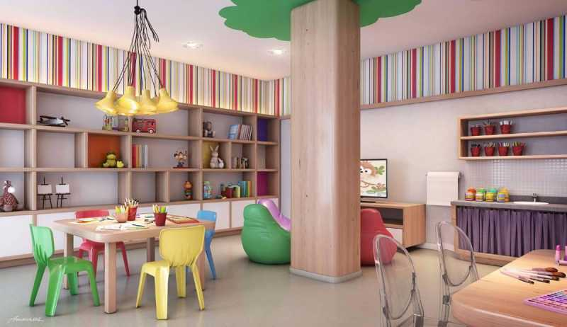 14 - Apartamento 2 quartos à venda Anil, Rio de Janeiro - R$ 311.200 - SVAP20197 - 15