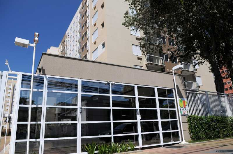 10 - Apartamento 2 quartos à venda Anil, Rio de Janeiro - R$ 311.200 - SVAP20197 - 11
