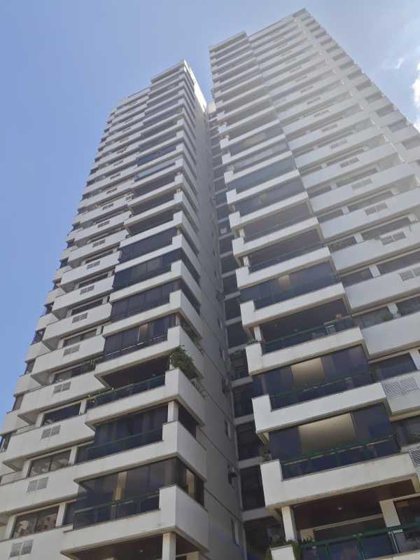 20180410_110734 1 - Cobertura 2 quartos à venda Barra da Tijuca, Rio de Janeiro - R$ 1.199.900 - SVCO20009 - 24