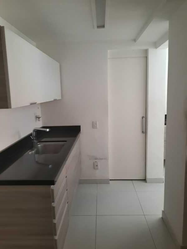 20180410_111620 - Cobertura 2 quartos à venda Barra da Tijuca, Rio de Janeiro - R$ 1.199.900 - SVCO20009 - 11