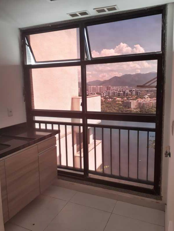 20180410_111644 - Cobertura 2 quartos à venda Barra da Tijuca, Rio de Janeiro - R$ 1.199.900 - SVCO20009 - 12