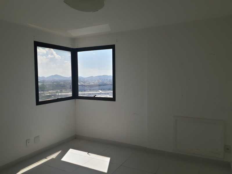 20180410_111753 - Cobertura 2 quartos à venda Barra da Tijuca, Rio de Janeiro - R$ 1.199.900 - SVCO20009 - 18
