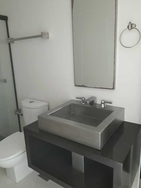 20180410_111841 - Cobertura 2 quartos à venda Barra da Tijuca, Rio de Janeiro - R$ 1.199.900 - SVCO20009 - 13