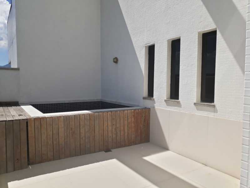 20180410_112005 - Cobertura 2 quartos à venda Barra da Tijuca, Rio de Janeiro - R$ 1.199.900 - SVCO20009 - 6