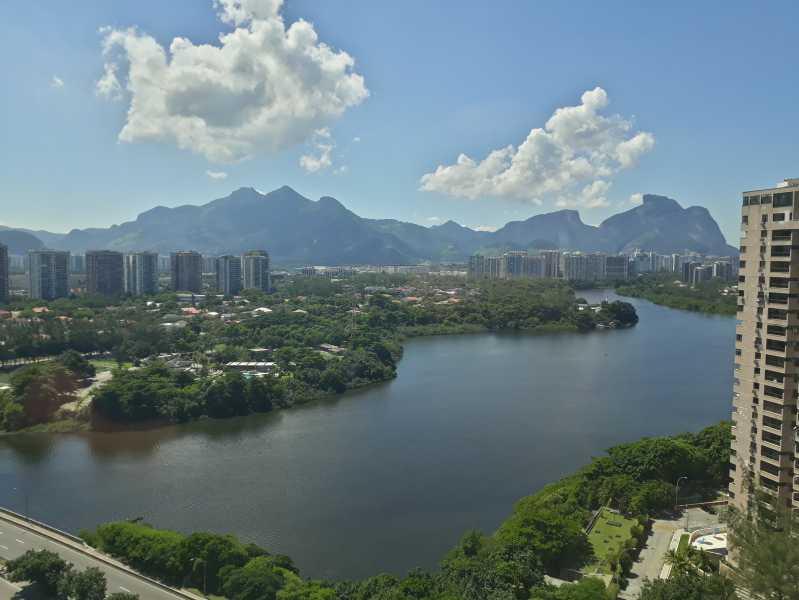 20180410_112351 - Cobertura 2 quartos à venda Barra da Tijuca, Rio de Janeiro - R$ 1.199.900 - SVCO20009 - 10