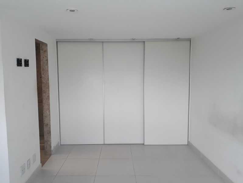 20180410_112645 - Cobertura 2 quartos à venda Barra da Tijuca, Rio de Janeiro - R$ 1.199.900 - SVCO20009 - 28