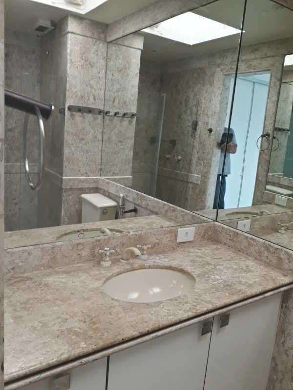 20180410_112836 - Cobertura 2 quartos à venda Barra da Tijuca, Rio de Janeiro - R$ 1.199.900 - SVCO20009 - 29