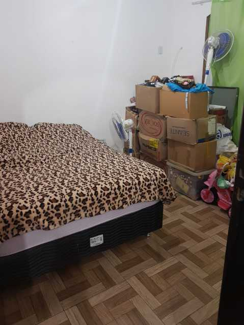 33 - Casa 2 quartos à venda Curicica, Rio de Janeiro - R$ 300.000 - SVCA20013 - 18