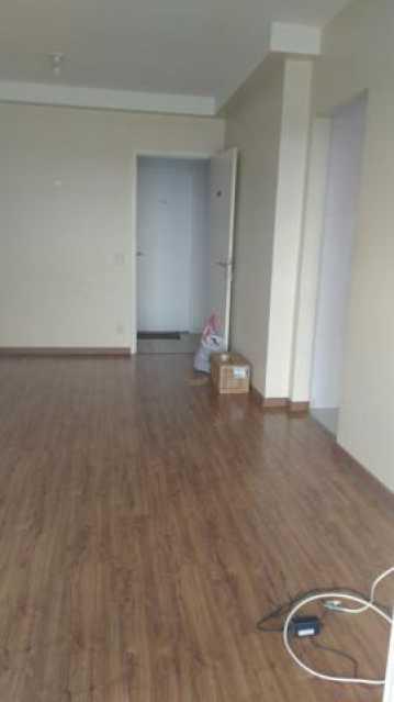 4 - Apartamento 2 quartos à venda Barra da Tijuca, Rio de Janeiro - R$ 545.000 - SVAP20200 - 5